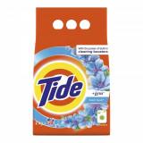Detergent de rufe Tide automat 2in1 Lenor Touch, 2 kg