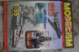 Revista MODELISM - lot 9 reviste