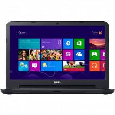 Laptop DELL Latitude 3540, Intel Core i3-4010U 1.70GHz, 8GB DDR3, 500GB SATA, DVD-RW, 15.6 Inch, 8 Gb, 500 GB