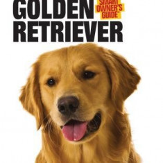Golden Retriever [With 2 DVDs]