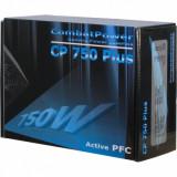 Sursa Inter-Tech ATX Combat Power Plus 750W