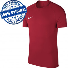 Tricou Nike Academy 18 pentru barbati - tricou original