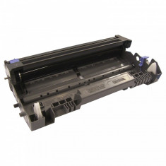 Drum Unit Compatibil Brother DR3100 DR3200 HL 5210 5240 5250 HL5340d 5350 MFC 8460 MFC 8480dn DCP 8060 Negru (25000 pagini)