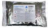 Fungicid Folpan 80 WDG 150 gr, Adama
