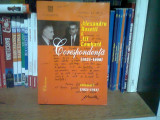 ALEXANDRU ROSETTI SI ALI LOMBARD, CORESPONDENTA 1934-1990 - VOL.I 1934-1964