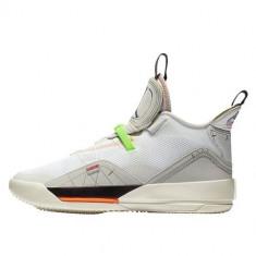 Adidasi Barbati Nike Air Jordan Xxxiii AQ8830004