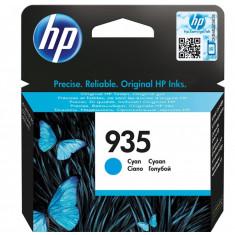 Cartus original HP 935 Cyan C2P20AE