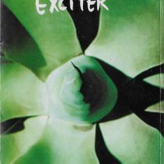 Caseta Depeche Mode – Exciter, originala