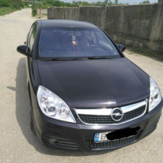 Opel Vectra, Motorina/Diesel, Hatchback