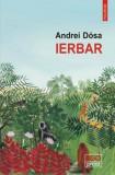 Ierbar/Andrei Dosa