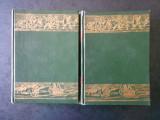 ALEXANDRE DUMAS - CEI TREI MUSCHETARI (1956, colectia Cutezatorii, ilustrate)