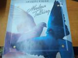 AS - MODERN TALKING - READY FOR ROMANCE (DISC VINIL, LP)
