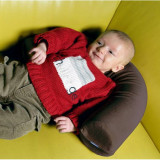 Perna flexibila Flex It Lanaform for Your BabyKids