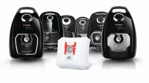 Sac aspirator Bosch BBZAFGALL