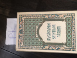 Carte Rugaciunile sfintilor parinti Pk