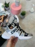 Cumpara ieftin Adidasi dama model nou