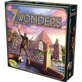 Cumpara ieftin Joc 7 Wonders, Asmodee