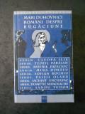 FABIAN ANTON - MARI DUHOVNICI ROMANI DESPRE RUGACIUNE (2003)