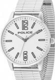 Cumpara ieftin Ceas Police Esquire Watch PL-14765JS-04M