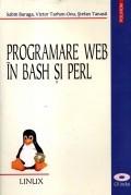 Programare web in BASH si PERL foto