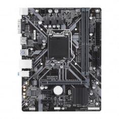 Placa de baza Gigabyte H310M H Intel LGA1151 mATX