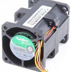 Ventilator / Cooler / SuperMicro Chassis Fan - FAN-0085L