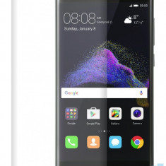 Geam Soc Protector Huawei P8 Lite (2017), P9 Lite (2017)