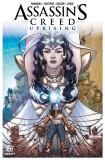 Assassin's Creed: Uprising Volume 3