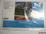 HP Premium Plus Photo Paper 330x483 mm (2 sheet) Q5486-10002