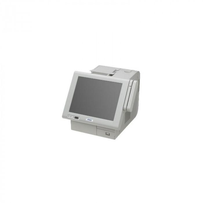 Epson IM-700 all-in-one POS Terminal, Pentium M 1.8 GHz