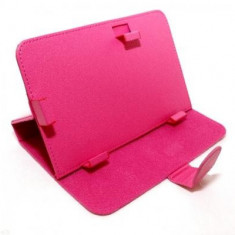 Husa tableta 7 inch pentru protectie tableta