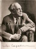 Cumpara ieftin Jules Cazaban - Valentin Silvestru