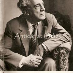 Jules Cazaban - Valentin Silvestru