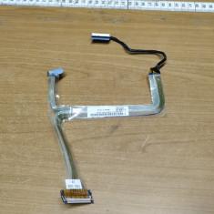 Cablu Display Laptop Dell Latitude D620
