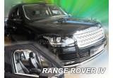 Paravant LAND ROVER DISCOVERY, SUV cu 5 usi, an fabr. 2009 -- (marca HEKO) Set fata - 2 buc. by ManiaMall