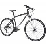 Bicicleta Crosscountry Cross Pro