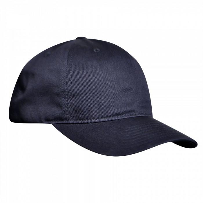 Sapca Kangol Cotton Adj Baseball Bleumarin- Cod 735437856