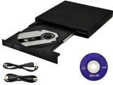 Unitate optica DVD extern slim