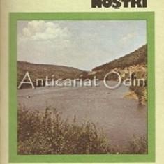Muntii Poiana Rusca. Ghid Turistic - H. G. Krautner