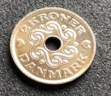 Cumpara ieftin Danemarca  2 coroane 2020 UNC