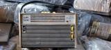 RADIO ELECTRONICA S651T ARE 4 GAME 10 TRANZISTOARE ,FUNCTIONEAZA PE MEDII .