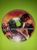 FILM DVD - Gone with the wind, Romana