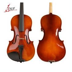 TLVP01B-1/4 - Set Vioara Acustica 1/4|Audiosat