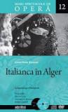 Cumpara ieftin Giachino rossini italianca din alger 2cd / adevarul, CD