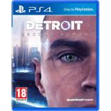 Joc Detroit: Become Human pentru PlayStation 4, Sony