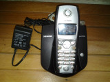 Telefon fix DECT Siemens Gigaset S100