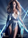 Beyonce Pulse Deo Spray 75ml pentru Femei