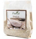 Tarate de psyllium, 200 g