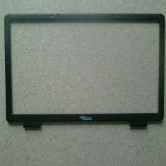Rama LCD Fujitsu Siemens Amilo PA1510 83gl50080-00