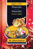 Cumpara ieftin Pinocchio / Pinocchio